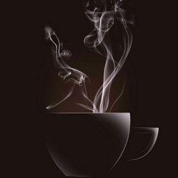 Güzel bir kahveyi ucuza nasıl içebilirsiniz?