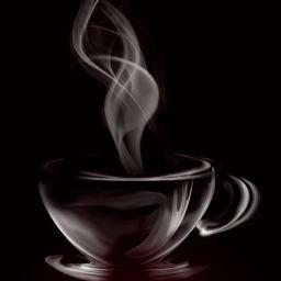 Kahvenin Fincana Kadar Uzanan Uzun Yolculuğu