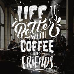 Türkiye'de Kahve Tüketimi